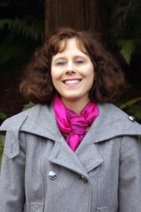 Suzannedemontigny